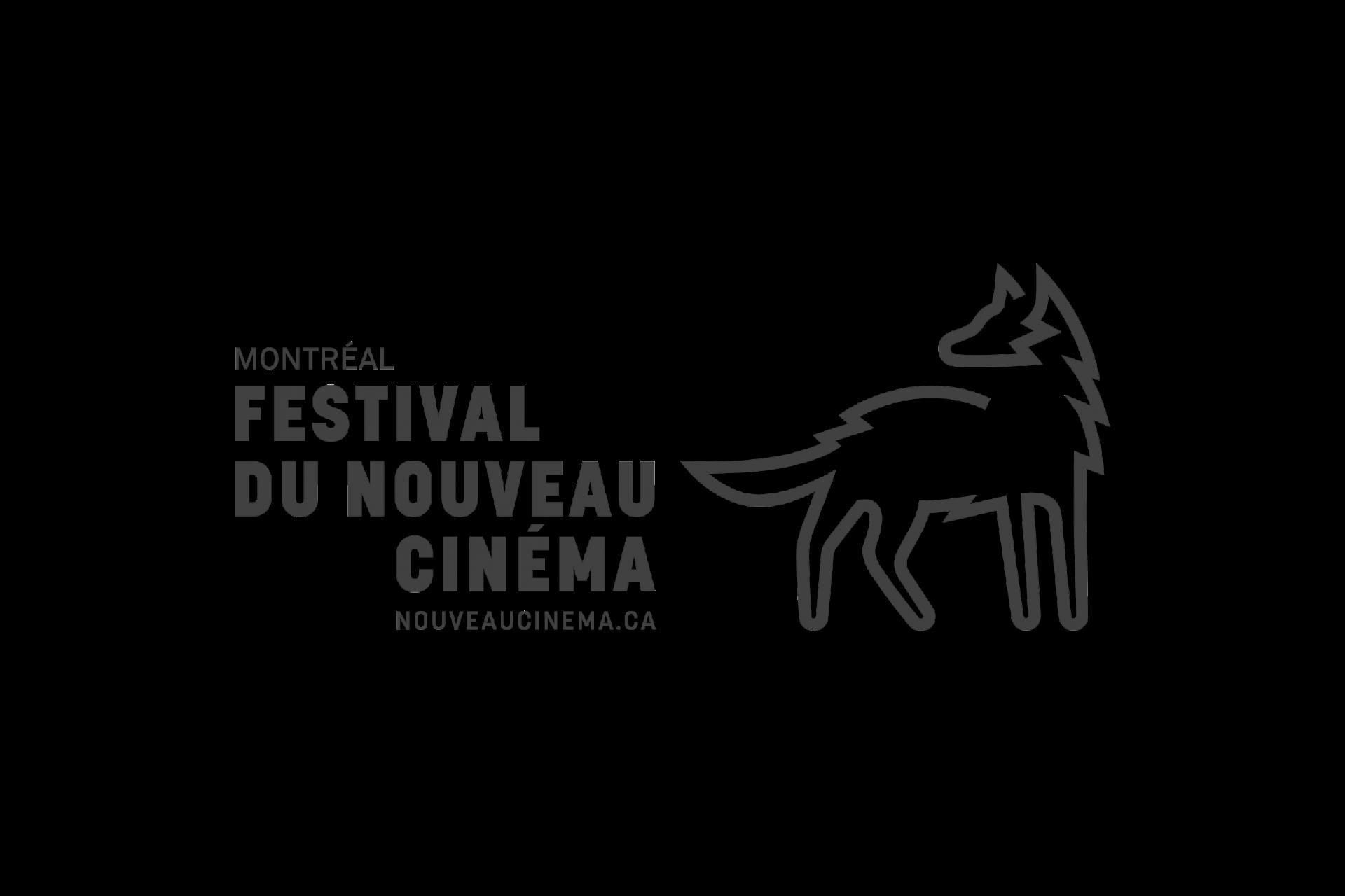 Logo_FNC