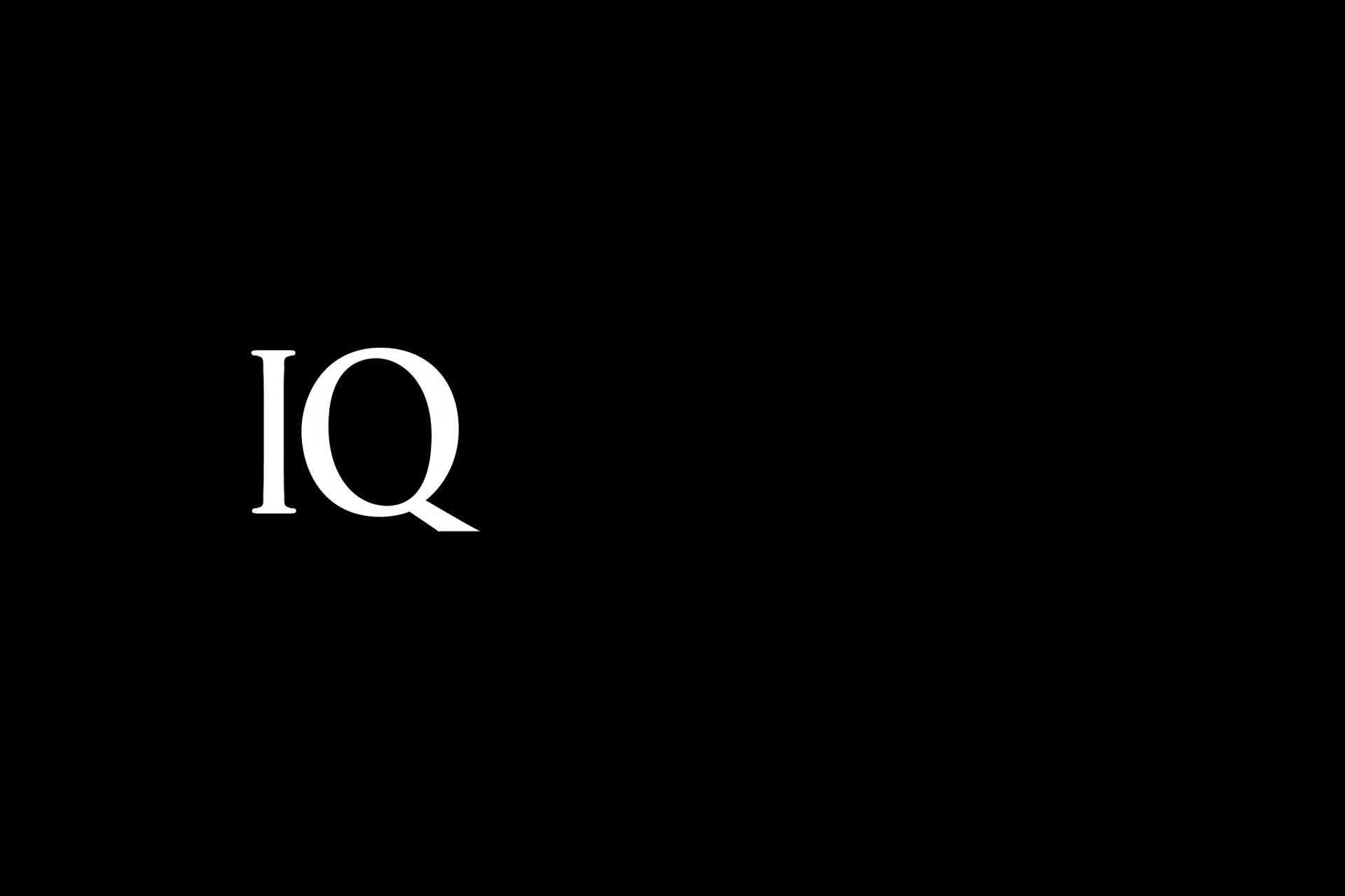 LOGO_IQ