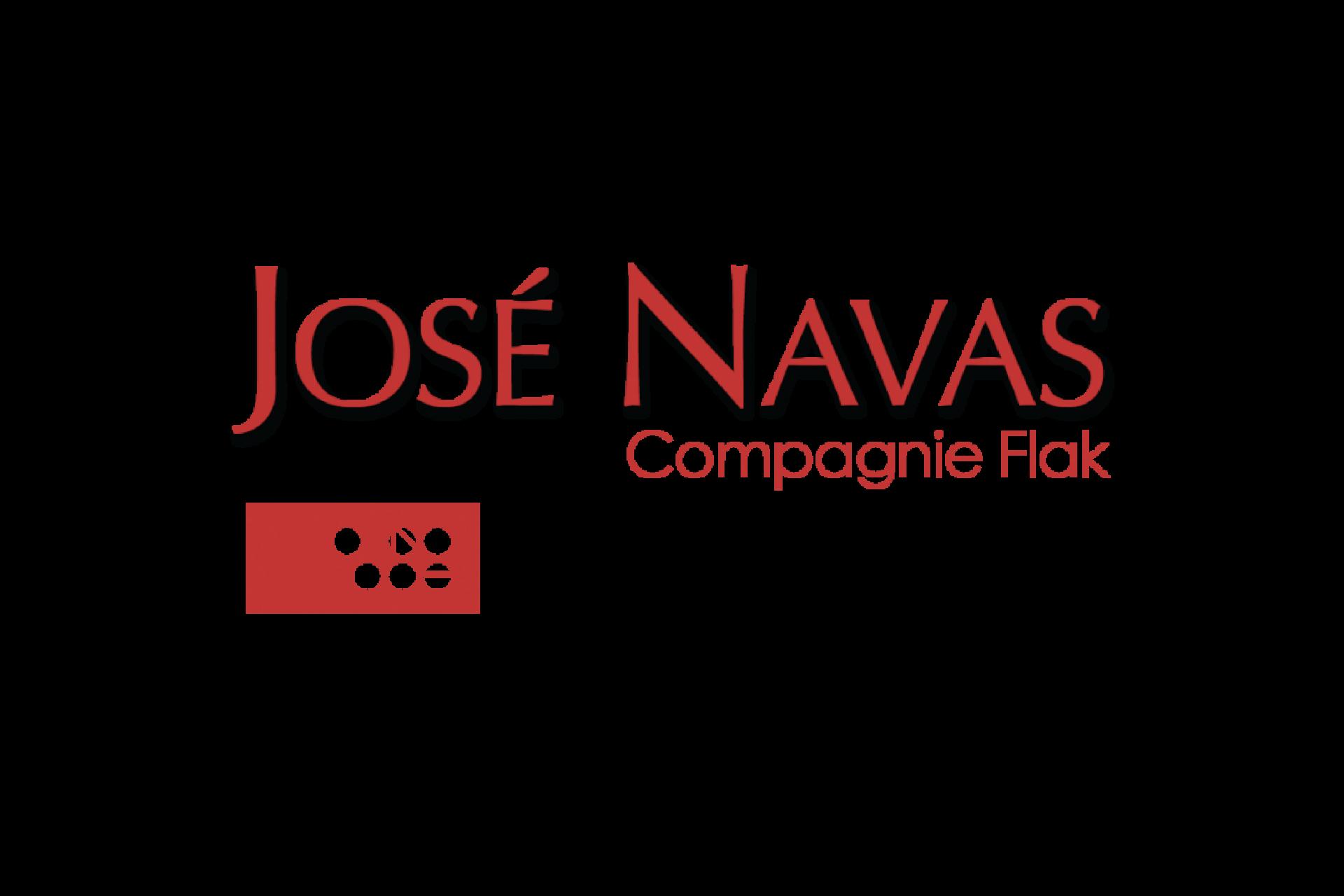 logo_jose-navas