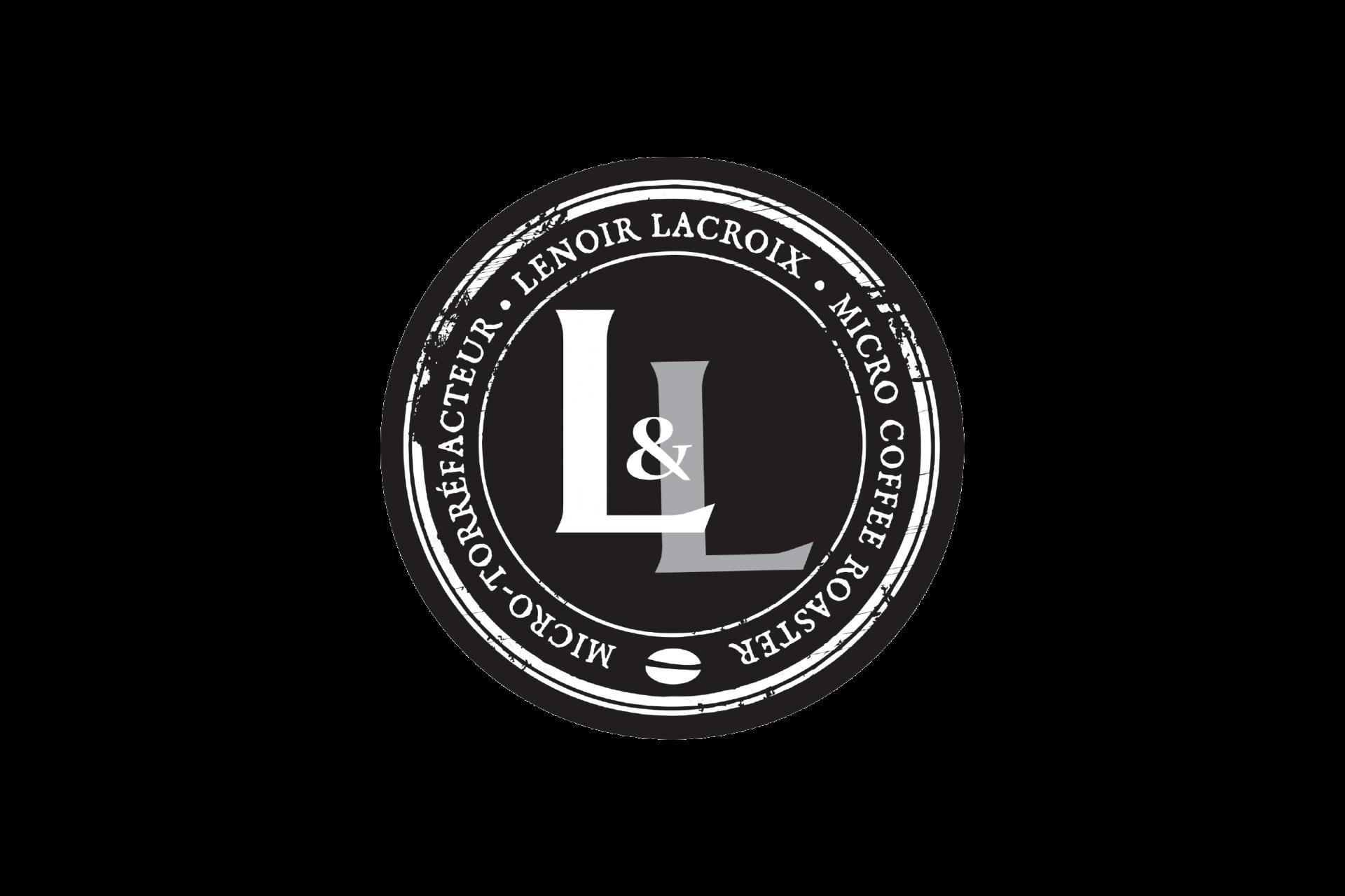 logo_lenoir-lacroix