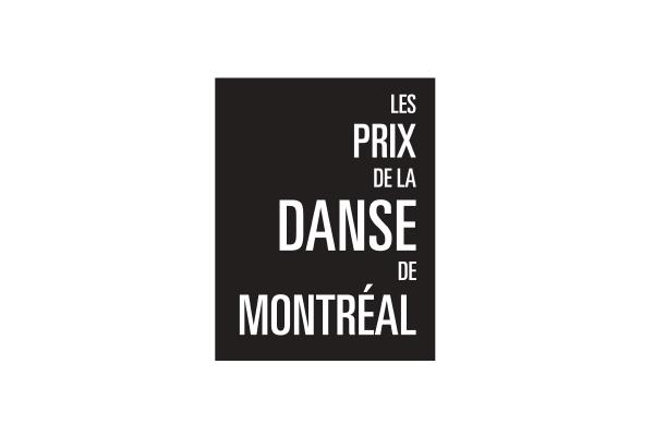 Logo_Les-prix-de-la-danse-de-Montreal