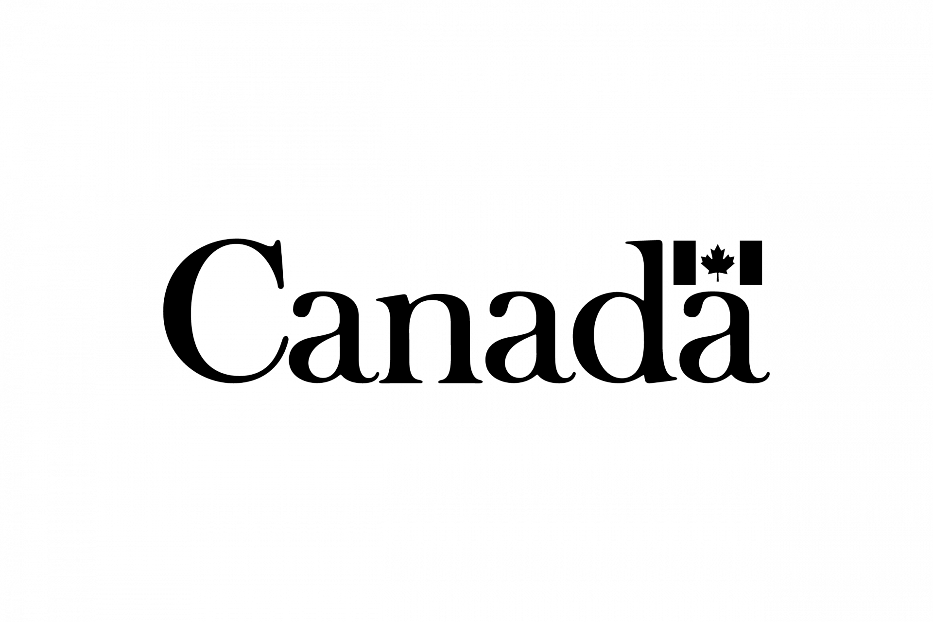 Logo Patrimoine Canada