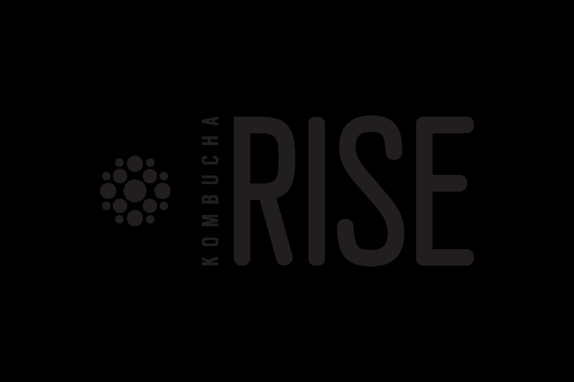 Logo_Rise