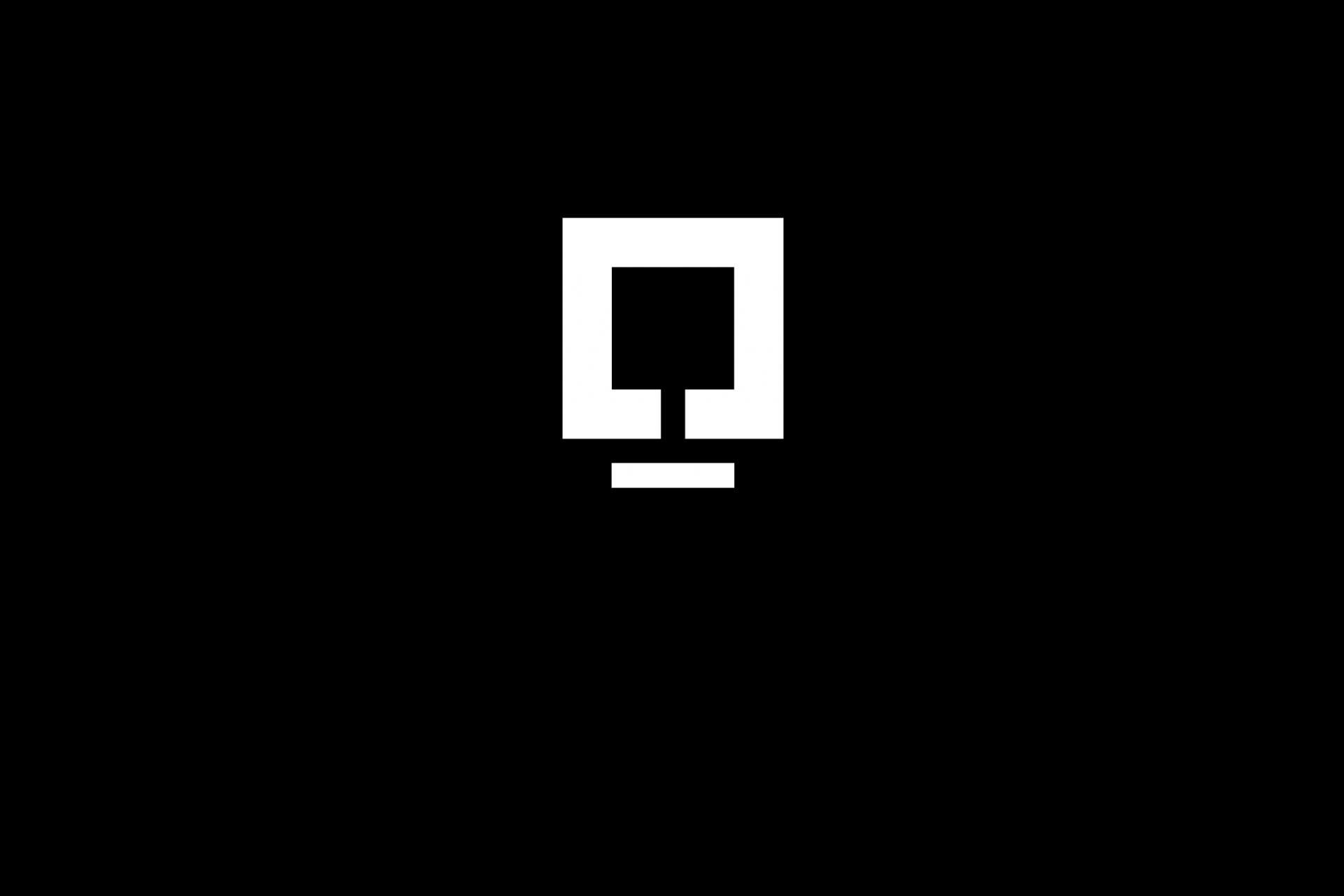 Logo_SAQ