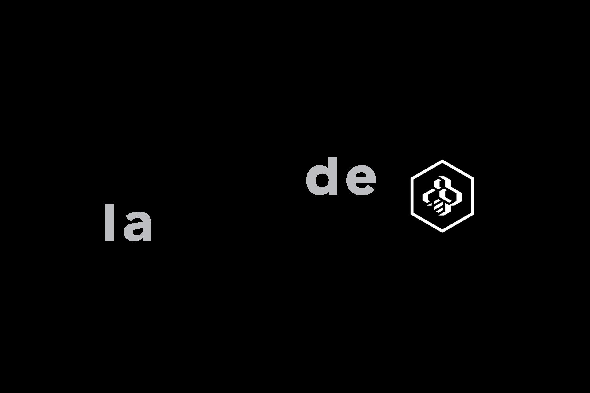 Logo_Caisse-Culture