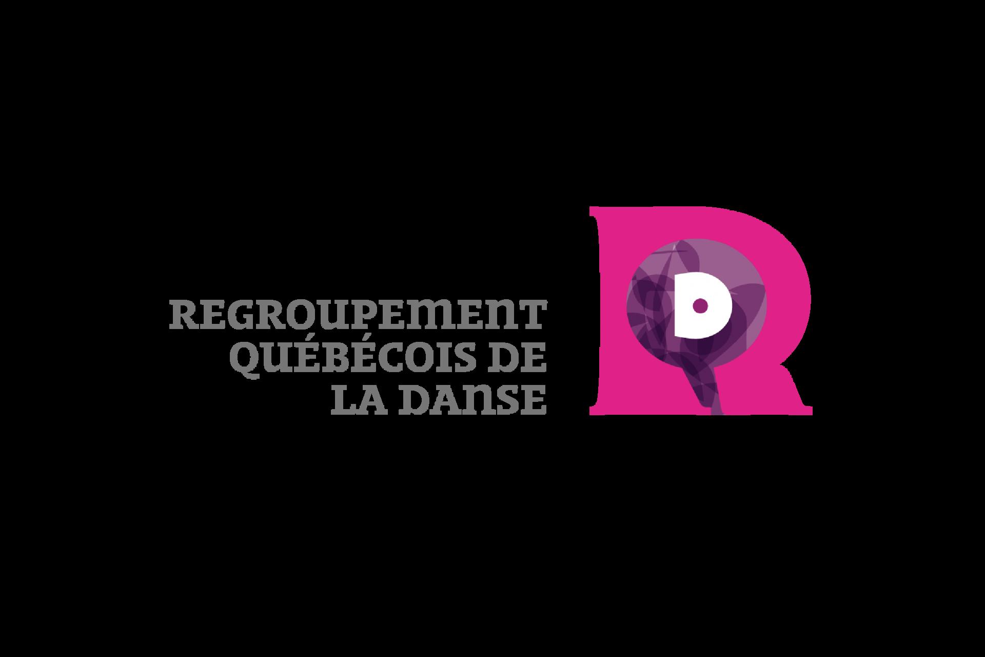 Logo RQD