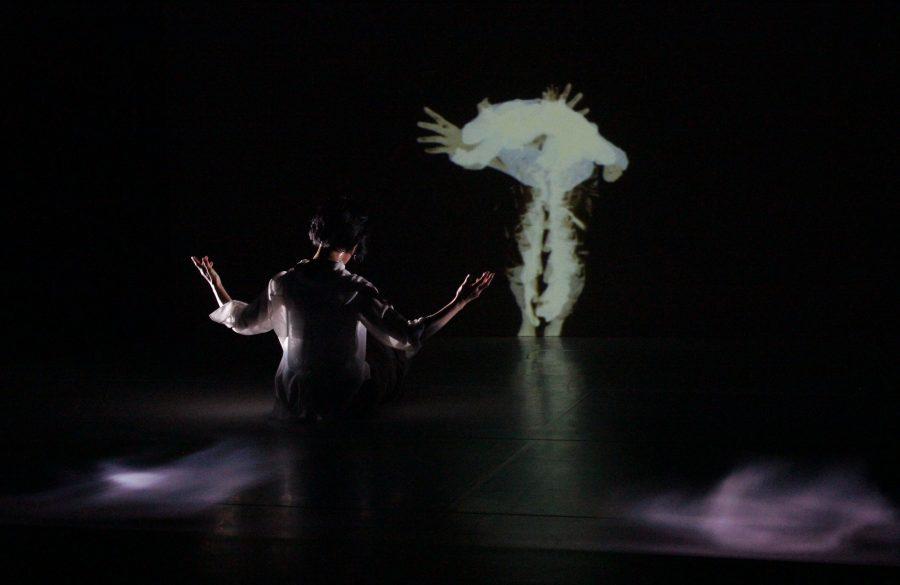 TranSenses - Akiko Kitamura & Navid Navab