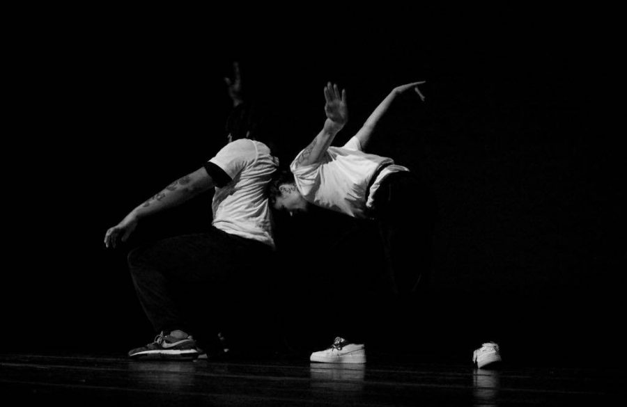 © Alain Wong et Christian Moreau