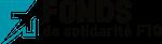 LOGO_Fonds de solidarité FTQ