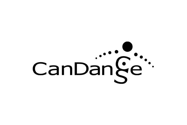 Logo Candance