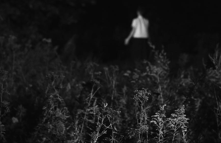 Eryn Tempest © Samuel Trudelle