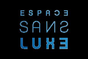 Logo Espace Sans Luxe