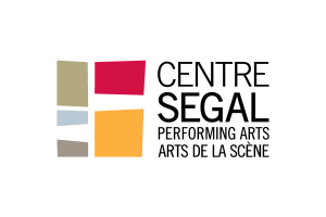 Logo Centre Segal