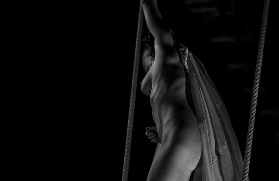 Dana Dugan © Jim Mneymneh