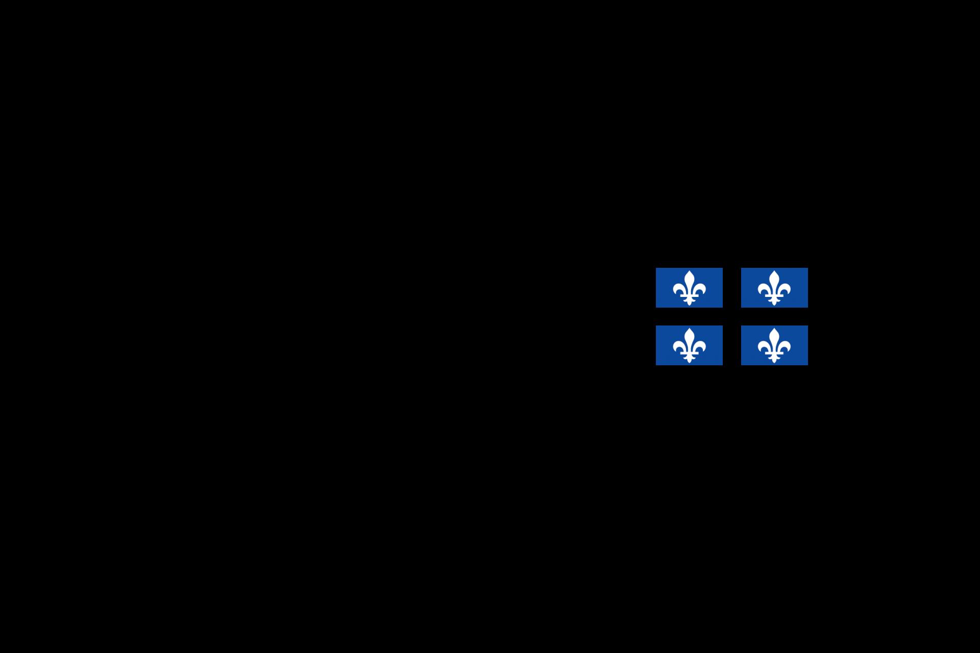 Logo_Ministère-Culture-Com-QC