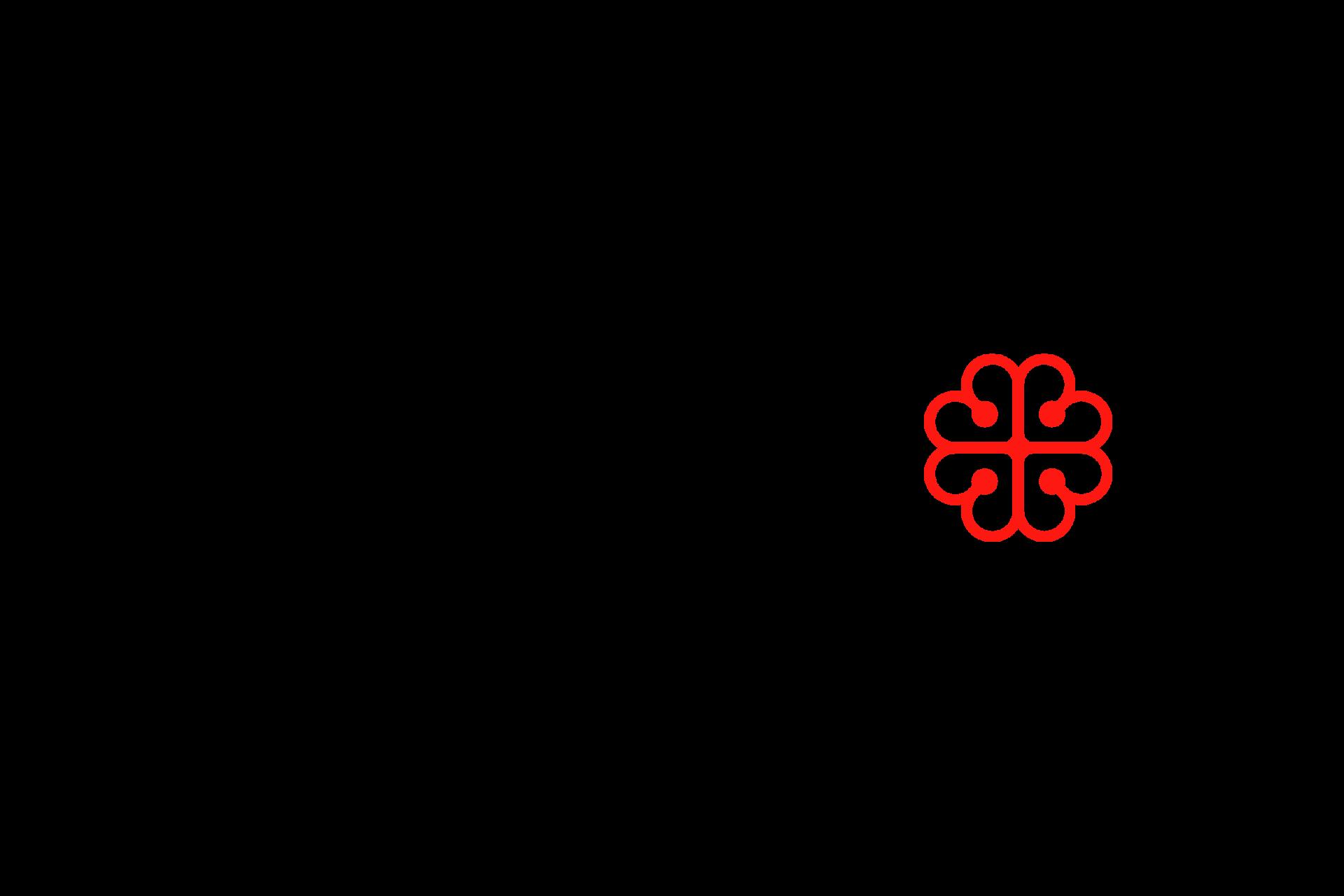 Logo_Ville-de-Mtl