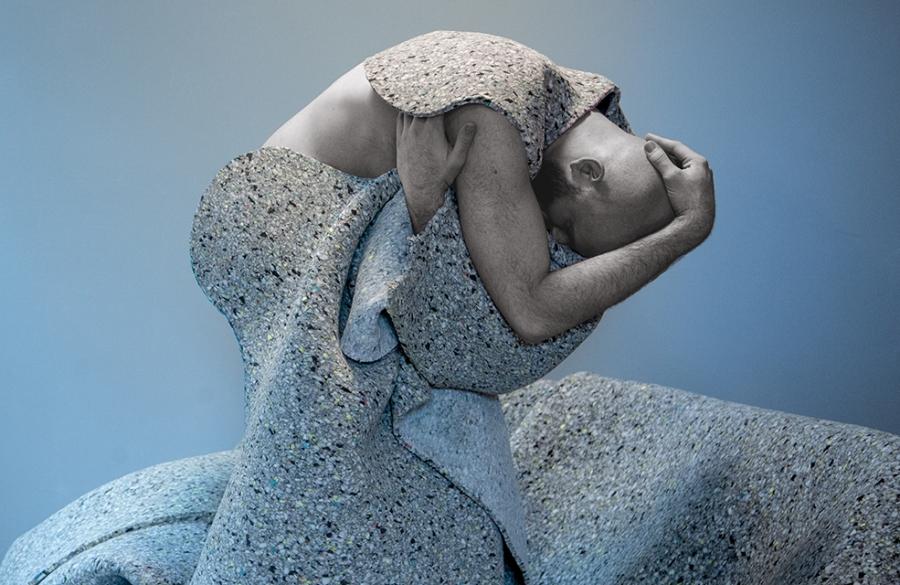 Alexandre Morin © Carl-Hugo Poirier