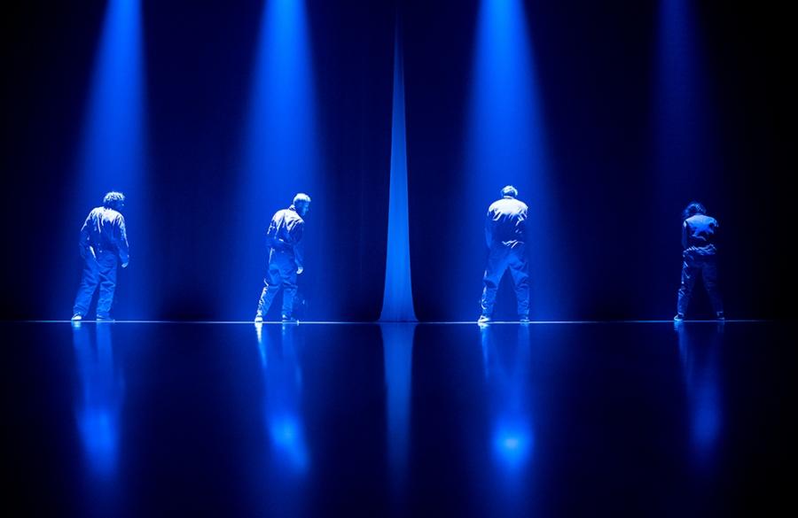 Borealis Soul © Denis Martin